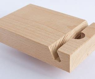 woodworking router tips  beginners woodwork sample