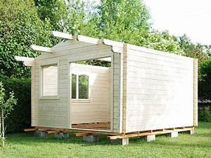 Sunshine Dachfenster Preise : gartenhaus mit boden und dach my blog ~ Whattoseeinmadrid.com Haus und Dekorationen