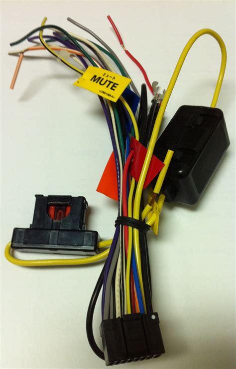 car stereo pioneer deh 1900mp wiring diagram get free