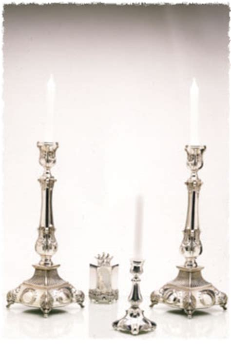 shabbat candle lighting why what who and where preparations for lighting the
