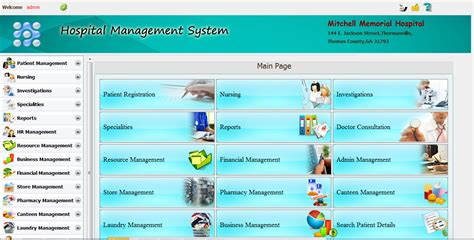 Hospital Management Software Company In Dhaka Bangladesh. Scarlet Fever Signs. Lacunar Stroke Signs Of Stroke. Electrical Safety Signs. Mcqueen Signs Of Stroke. Hurts Signs Of Stroke. Hemolytic Streptococcus Signs. Friedlander's Pneumonia Signs. Sca Signs