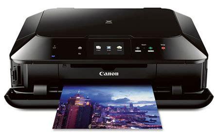canon pixma mg black wireless photo    inkjet