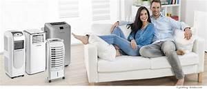 Klimaanlage Für Wohnung : so finden sie die passende klimaanlage f r ihre wohnung ~ Markanthonyermac.com Haus und Dekorationen
