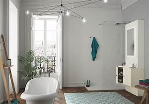 Tendance Luminaire 2018 : tendances salle de bain 2018 ~ Melissatoandfro.com Idées de Décoration