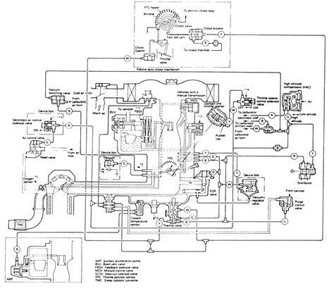 Jettum Headlight Wiring Diagram by 2010 Kia Engine Diagram Spark Plugs
