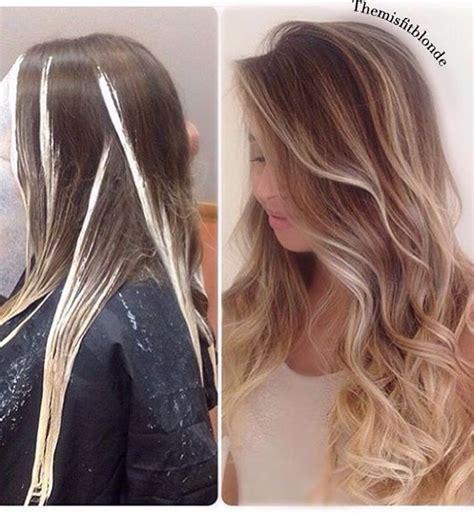 caramel haarfarbe wella die besten 25 wella haarfarben ideen auf wella haarfarbe haarfarben wella und