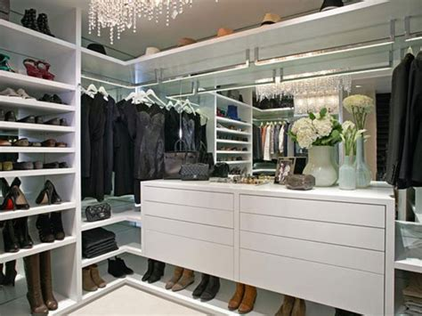 Small Space Organizers : Small Space Storage Ideas