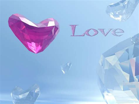 Wallpaper love 3d abstract lovely vector designs cute christmas creative graphics indian actress heart. Mazapoint: Love Wallpapers