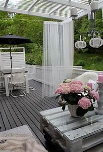 Paravent Outdoor Balkon : die besten 25 paravent balkon ideen auf pinterest paravent garten paravent outdoor und paravents ~ Sanjose-hotels-ca.com Haus und Dekorationen