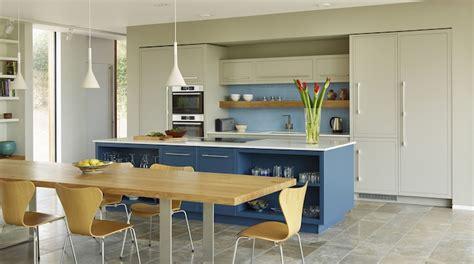 comment n ocier une cuisine 1001 astuces comment aménager une cuisine en longueur
