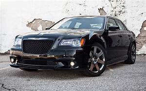 Chrysler 300 Srt8 : 2012 chrysler 300 srt8 editors 39 notebook automobile magazine ~ Medecine-chirurgie-esthetiques.com Avis de Voitures