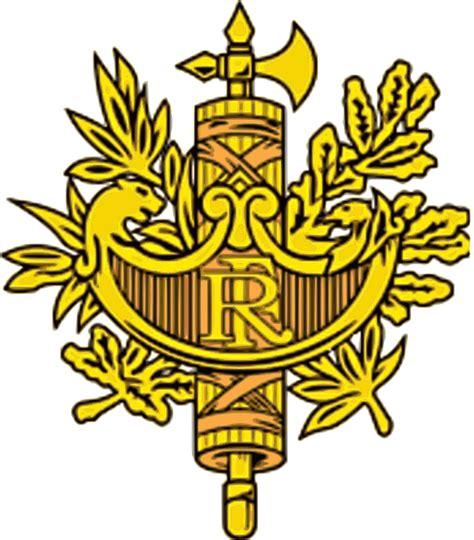 Filearmoirie Françaisesvg  Wikimedia Commons