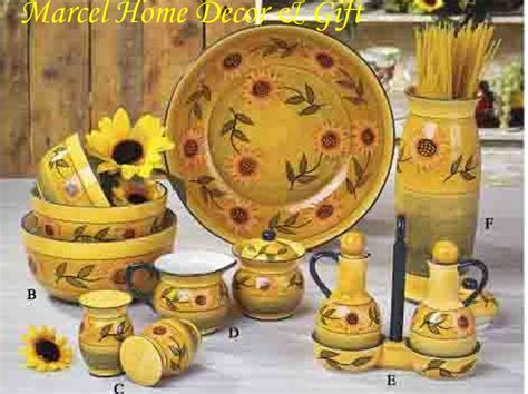 country sunflower kitchen decor 1000 ideas about sunflower themed kitchen on 6234