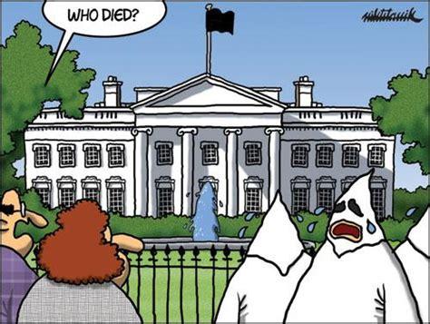 died  nik titanik politics cartoon toonpool
