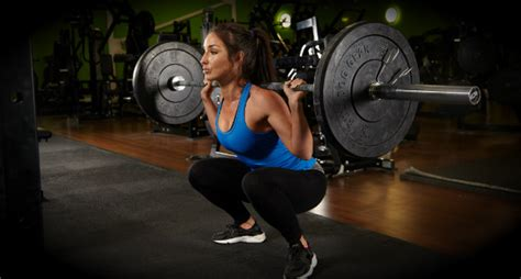bench squat deadlift compound lifts 6 reasons why should squat