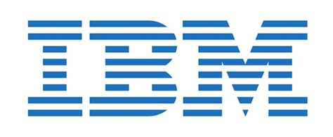 Ibm Drops Lotus Brand From Next Version Of Notes • The
