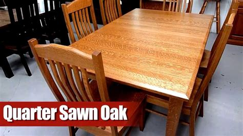 HD wallpapers oak dining table with red chairs