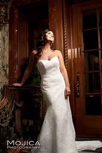 pin by mojica photography loraine josh on weddings With wedding dresses in kansas city mo