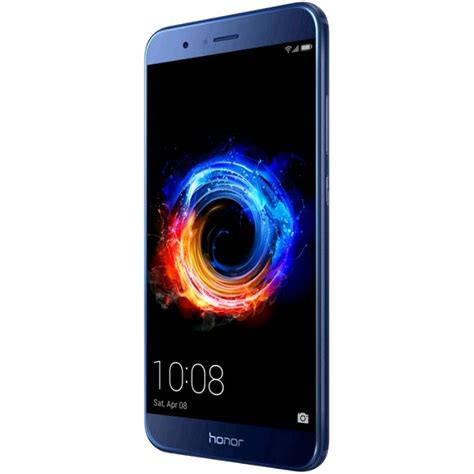 huawei honor 8 pro specs review release date phonesdata