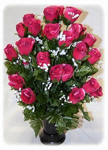 Fleurs Artificielles Gifi : fleurs artificielles gifi ~ Teatrodelosmanantiales.com Idées de Décoration