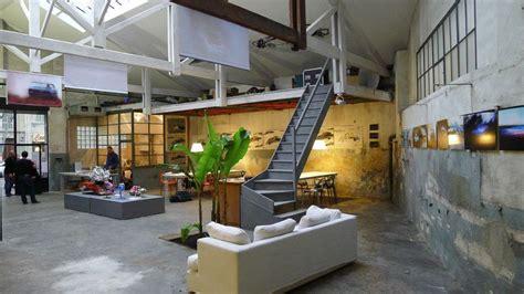 atelier de cuisine marseille 5 espaces de coworking qui vont vous booster business o