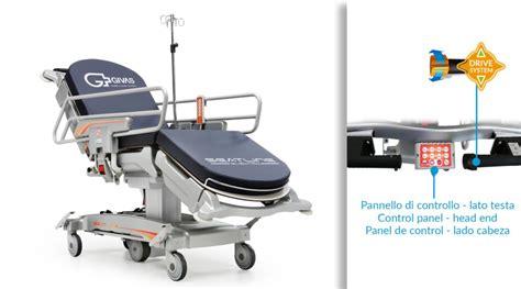 Givas S R L Arredi Per Ospedali E