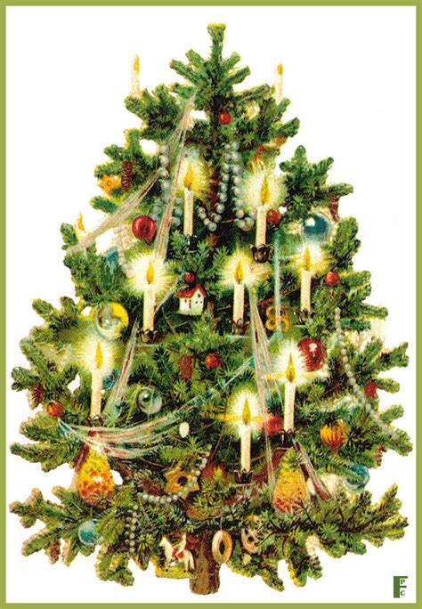 Best Christmas Tree Drawing Ideas And Images On Bing Find What