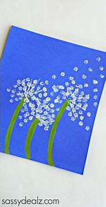 1000+ images about cards on Pinterest | Mothers day cards ...