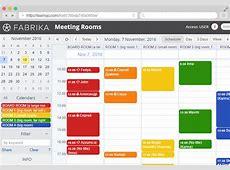 Teamup Calendar – Shared online calendar for groups