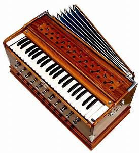 Learn Harmonium lessons online | Harmonium music classes ...