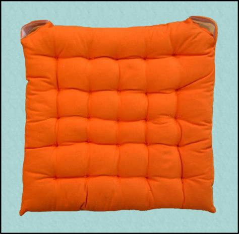 cuscini per sedie prezzi cuscini sedie sconti shoppinland
