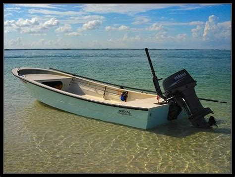 Panga Style Boat Builders by Galleries On