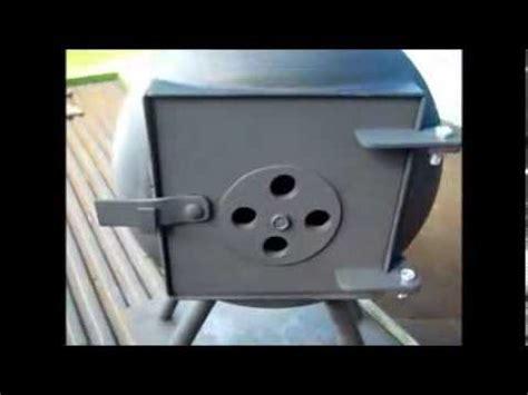 wood stove door hinges diy youtube woodworking tool