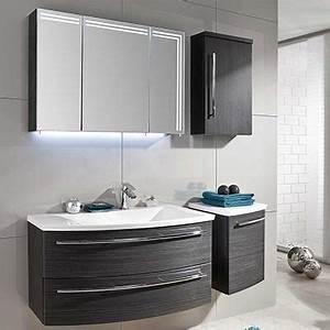 meuble salle de bain cedam crescendo espace aubade With salle de bain design avec petit meuble de salle de bain