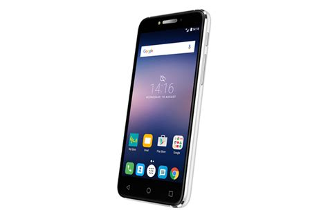 awesome phones for students on a budget whistleout
