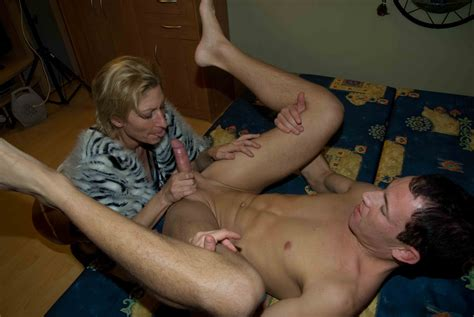 german amateur Sex Party By Funmovies