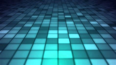 blue tile floor hd motion graphics background loop youtube