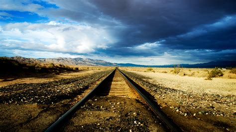 cool picture backgrounds train track android hd wallpapers 10645 amazing wallpaperz
