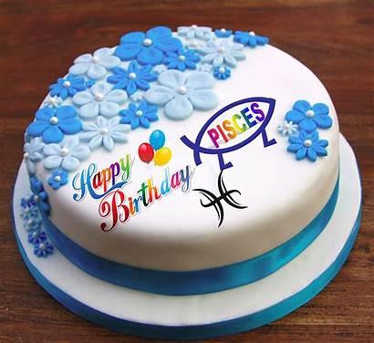 Cake Birthday Editor Happy Brother Cakes Davemelillo