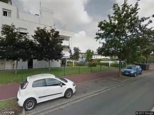 Garage Merignac : location de garage m rignac 5 avenue de la gare ~ Gottalentnigeria.com Avis de Voitures