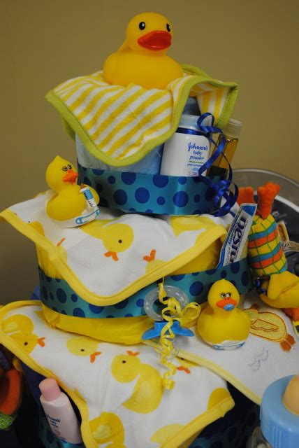 ducky baby shower decorations rubber ducky baby shower design dazzle