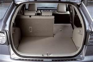 Mazda 3 Coffre : fiche technique mazda cx 7 i 2 3 mzr disi turbo 2010 ~ Medecine-chirurgie-esthetiques.com Avis de Voitures