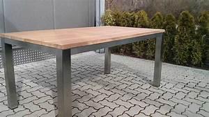 Gartentisch Holz Ikea : gartentisch deutsche dekor 2017 online kaufen ~ Buech-reservation.com Haus und Dekorationen