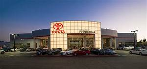 Used Car Dealerships In Nj Autos Post