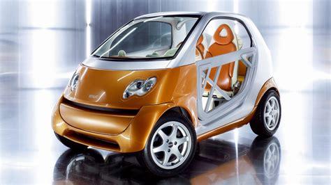 smart paris concept  wallpapers  hd images car