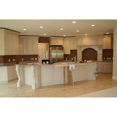 solid maple kitchen cabinets american maple solid wood kitchen cabinet photos 5599
