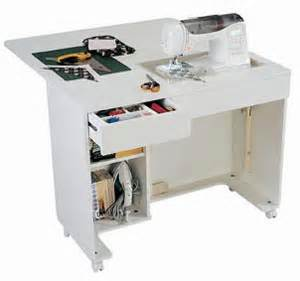 koala sewing cabinets embroidery machine furniture 2016 car release date