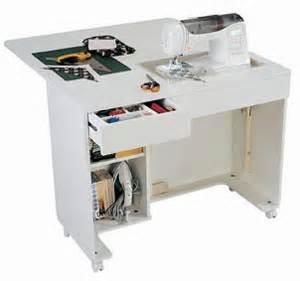 koala cabinets koala cabinets offer some of the finest