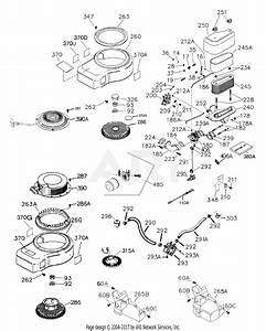 For Cub Cadet Tank Wiring Diagrams