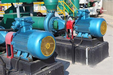 Electric Motor Safety by What Does It To An Energy Efficient Motor